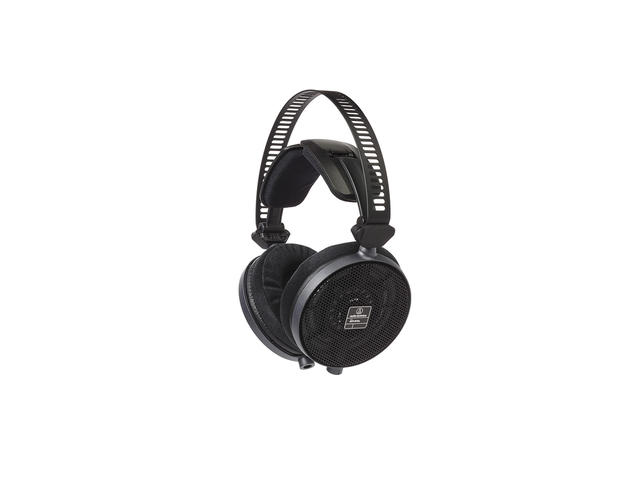 Слушалки Audio-Technica ATH-R70x Professional Open-Back Reference