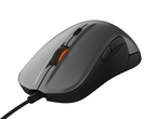 Мишки SteelSeries Rival 300 Silver
