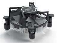Охладитeли DeepCool CPU Cooler CK-11509