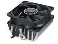 Охладитeли DeepCool CPU Cooler CK-AM209