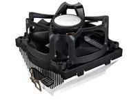Охладитeли DeepCool CPU Cooler BETA 10