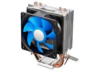 Охладитeли DeepCool CPU Cooler Ice Edge Mini FS