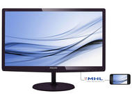 Монитори Philips 227E6EDSD