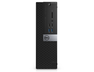 Компютри Dell Optiplex 3040 SFF