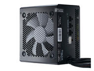 Захранвания Fractal Design Integra M 450W