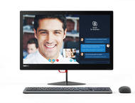 All in One Lenovo ThinkCentre X1