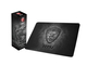 Падове MSI Mouse PAD Shield