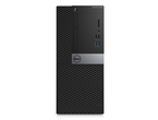 Компютри Dell Optiplex 3040 MT