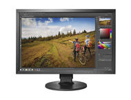 Монитори Eizo ColorEdge CS2420