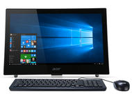 All in One Acer Aspire AZ1-602