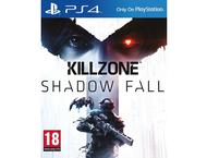 Игри Killzone: Shadow Fall |PS4
