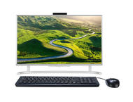 All in One Acer Aspire C22-720