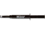Термопасти Thermal Grizzly Aeronaut - 7.8 Gramm/3.0ml