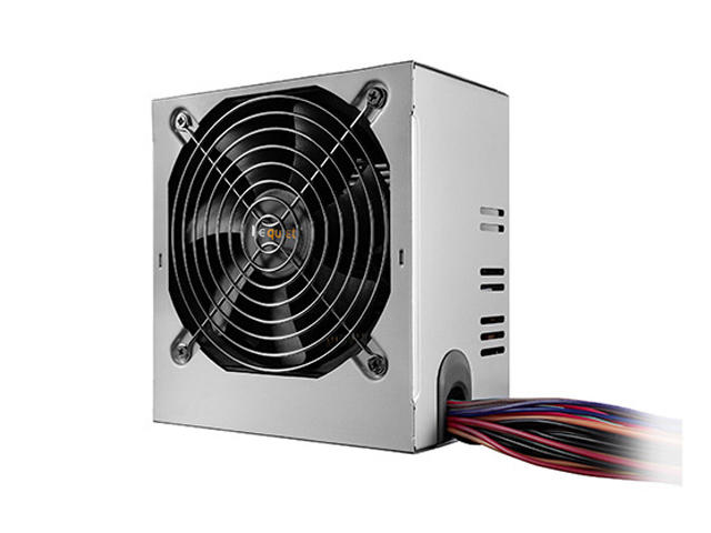 Захранвания be quiet! SYSTEM POWER B8 | 450W bulk