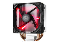 Охладитeли CoolerMaster Hyper 212 LED