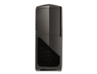 Кутии NZXT Phantom 630 GUN METAL