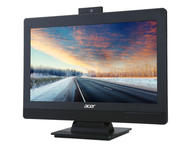 All in One Acer Veriton Z4640G