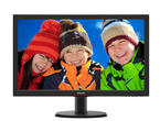 Монитори Philips 243V5LSB5