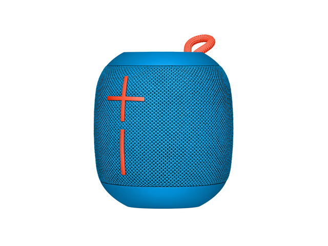 Колони Ultimate Ears WONDERBOOM Subzero Blue