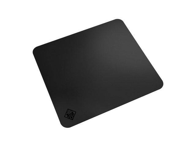 Падове HP Omen Mouse Pad с SteelSeries