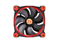 Вентилатори Thermaltake Riing 12 LED Red