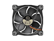 Вентилатори Thermaltake Riing 14 LED White