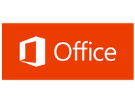 Офис програми Microsoft Microsoft Office Home and Business 2016, за Mac