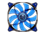 Вентилатори Cougar CFD140 BLUE LED Fan