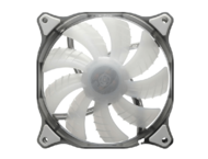 Вентилатори Cougar CFD140 WHITE LED Fan