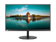 Монитори Lenovo ThinkVision P27h