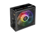 Захранвания Thermaltake Smart RGB 500W