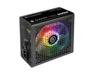 Захранвания Thermaltake Smart RGB 600W
