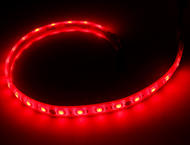 LED осветление LED-Flex Stripe Red