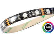 LED осветление LED-Flex stripe RGB