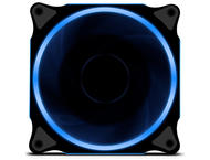 Вентилатори Segotep Fan 120mm Blue LED HALO12-BL