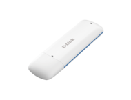 WiFi и LAN адаптери D-Link 3G HSPA+ USB Adapter