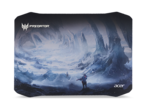 Падове Acer Predator Mousepad PM712 M Ice Tunnel Retail Pack