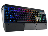 Клавиатури COUGAR ATTACK X3 RGB Speedy