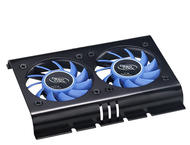 Охладитeли DeepCool HDD Cooler ICEDISK 2