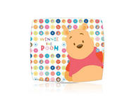 Падове Cirkuit Planet Disney Mouse Pad Winnie The Pooh