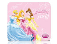 Падове Cirkuit Planet Disney Mouse Pad Princess 2