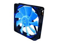 Вентилатори Gelid Case Fan Silent 12PWM