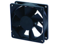 Вентилатори Evercool Fan 80x80x25 2Ball (1400 RPM)
