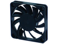 Вентилатори Evercool Fan 60x60x10 2Ball (4000 RPM)