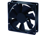 Вентилатори Evercool Fan 92x92x25 2Ball (2200 RPM)