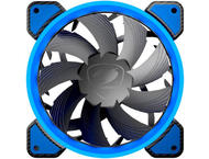 Вентилатори Cougar Vortex FB 120 blue LED