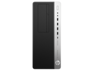 Компютри HP EliteDesk 800 G4 MT