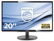 Монитори Philips 200V4LAB2