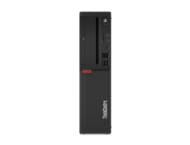 Компютри Lenovo ThinkCentre M720s SFF