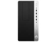 Компютри HP ProDesk 600 G4 MT
